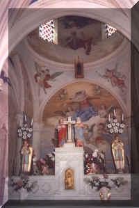 Calvaire_Megeve_Eglise_Notre_Dame_des_Vertus.jpg (65981 bytes)