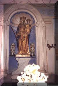 Calvaire_Megeve_Notre_Dame_de_Nazareth.jpg (66437 bytes)